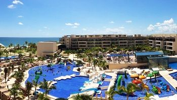 pools-piscina-albercas-cancun-mexico-hoteles